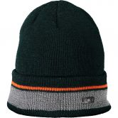 CMP - Knitted Hat pino mel