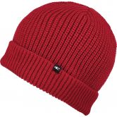 O'Neill - Everyday Beanie Unisex scotter red