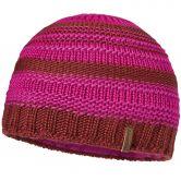 Schöffel - Malaga Strickmütze Damen pink
