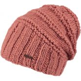 Barts - Tamara Beanie Women morganite