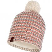 BUFF® - Dana Knitted & Primaloft® Fleece Hat Women multi