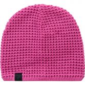 Peak Performance - Spokane Hat Women vibrand pink