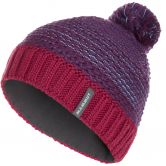 Mammut - Robella Beanie Damen beet grape