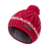 Mammut - Sally Beanie dragon fruit