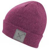 Scott - MTN 10 PAK-3 Beanie Damen cassis pink