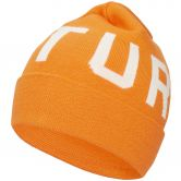 Picture - Igor Beanie orange