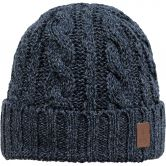 Barts - Twister Beanie Men navy