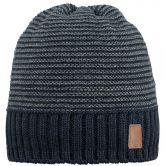 Barts - David Beanie Men navy