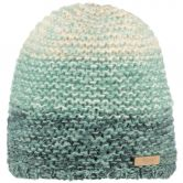 Barts - Sacha Beanie Women morning bay