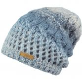 Barts - Brooklyn Beanie Women blue