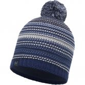 BUFF® - Neper Hat Unisex blue ink navy