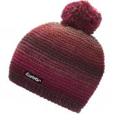 Eisbär - Kunita Pompom Hat Women purple