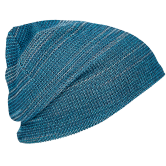ORTOVOX - Spacedye Beanie blue sea