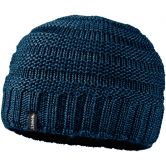 Schöffel - Malaga1 Mütze Damen blau