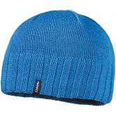 Schöffel - Dublin1 Beanie Men blue