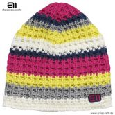 Elevenate - Source Beanie offwhite