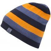 Bergans - Tine Beanie Unisex midnight blue dusty blue desert sun