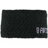 Barts - Skippy Headband Unisex black