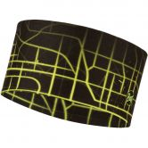 BUFF® - Headband Unisex extent black