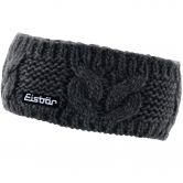 Eisbär - Esta Headband Women grey