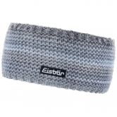 Eisbär - Kunita Headband Women grey
