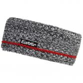 Eisbär - Levi Small Headband Unisex grey