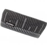 Eisbär - Ranger Headband grey