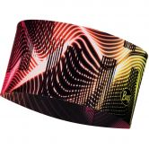 BUFF® - Coolnet UV+® Headband grace multi