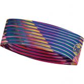 BUFF® - Coolnet UV+® Slim Headband zetta multi