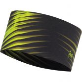 BUFF® - Coolnet UV+® Headband optical yellow fluor