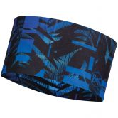 BUFF® - Coolnet UV+® Headband itap blue