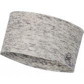 BUFF® - CoolNet UV+ Headband Unisex silver htr