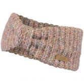 Barts - Heba Headband Women pink