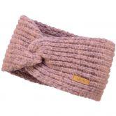 Barts - Desire Headband Women pink