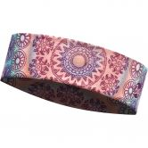 BUFF® - UV Headband Slim shantra violet
