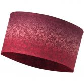 BUFF® - Headband Damen yenta pink