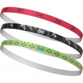 BUFF® - Haarband sena multi