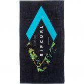Rip Curl - Team Handtuch Unisex indigo
