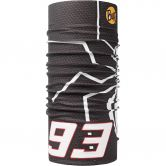 Buff - Original Pro Models marc marquez