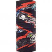 BUFF® - UV Protection Scarf Kids bolty multi