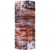 BUFF® - Original Multifunctional Tubular Unisex rooz maroon