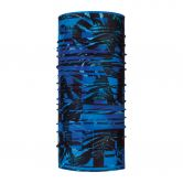 BUFF® - Coolnet UV+® Tubular itap blue