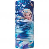 BUFF® - Original Frozen Multifunctional Tubular Kids elsa blue