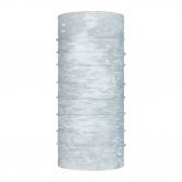 BUFF® - CoolNet UV+® Tubular Unisex pelagic camo white