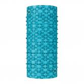 BUFF® - CoolNet UV+® Schlauchtuch Unisex balmor pool