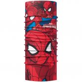 BUFF® - Original Superheroes Multifunktionstuch Kinder spiderman approach