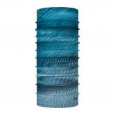 BUFF® - CoolNet UV+® Schlauchtuch Unisex keren stone blue