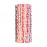 BUFF® - CoolNet UV+® Schlauchtuch Kinder kumkara multi