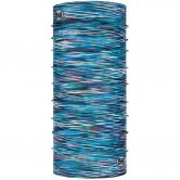 BUFF® - Original Multifunctional Tubular Unisex zane blue mine