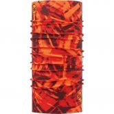 Buff - High UV Protection nitrice orange fluor